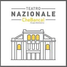 teatro-nazionale-chebanca