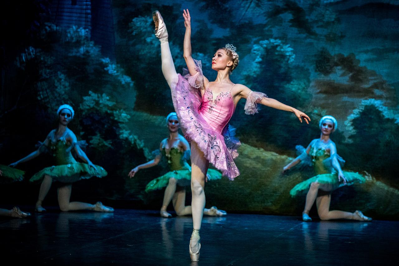 2016_12_20_BalletMoscowClassique_223100_5D4_7505