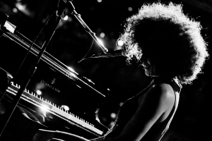 Portfolio Jazz