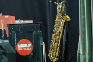 2015_10_24 Monday Gallarate Jazz