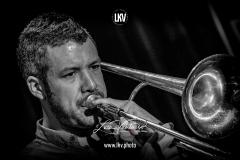2016_01_15-Incognito-©-Luca-Vantusso-211612-7D2_2033