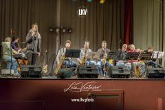 Borgo.Jazz_174536_5D3_2745