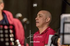 Borgo.Jazz_175102_7D2_2064