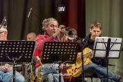 Borgo.Jazz_175627_5D3_2778