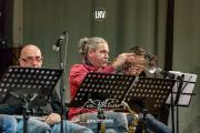 Borgo.Jazz_175701_5D3_2781