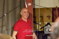 Borgo.Jazz_180313_5D3_2797