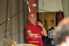 Borgo.Jazz_180314_5D3_2798