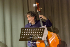 Borgo.Jazz_180438_5D3_2799