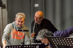 Borgo.Jazz_180535_5D3_2803