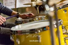 Borgo.Jazz_180742_5D3_2818