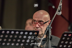 Borgo.Jazz_181151_7D2_2072