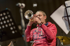 Borgo.Jazz_182803_5D3_2876