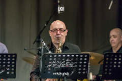 Borgo.Jazz_212729_7D2_2108