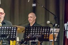 Borgo.Jazz_212732_7D2_2109