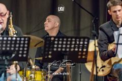Borgo.Jazz_213125_7D2_2121