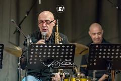Borgo.Jazz_213131_7D2_2123