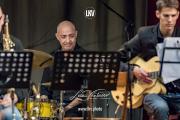 Borgo.Jazz_213133_7D2_2124