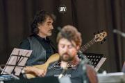 Borgo.Jazz_213226_7D2_2137