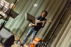 Borgo.Jazz_214020_5D3_2959