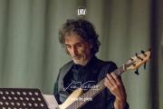 Borgo.Jazz_214038_7D2_2174