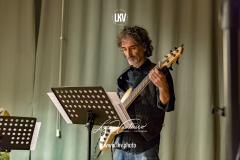 Borgo.Jazz_214156_5D3_2974