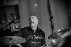 Borgo.Jazz_215723_5D3_3039