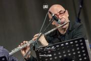 Borgo.Jazz_220525_7D2_2287