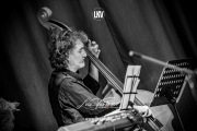 Borgo.Jazz_221118_7D2_2365