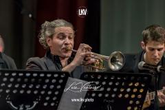 Borgo.Jazz_221203_7D2_2379