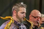 Borgo.Jazz_221842_5D3_3083