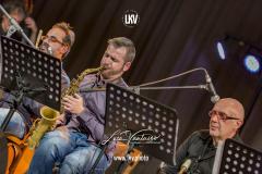 Borgo.Jazz_223456_5D3_3166