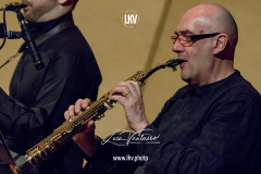 Mortara_Jazz_203314_7D2_2841