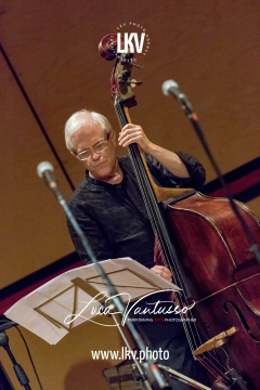 Mortara_Jazz_203350_7D2_2848