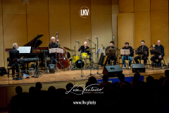 Mortara_Jazz_203426_5D3_1639