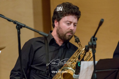 Mortara_Jazz_203543_7D2_2853