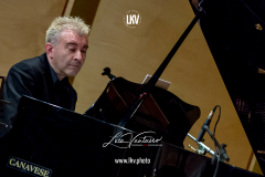 Mortara_Jazz_204011_5D3_1673