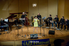 Mortara_Jazz_204612_5D3_1707