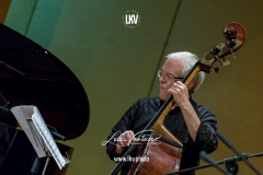 Mortara_Jazz_205022_5D3_1735