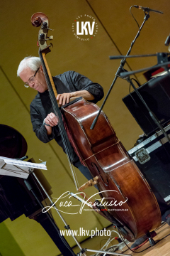 Mortara_Jazz_205210_5D3_1744