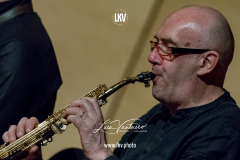 Mortara_Jazz_205958_7D2_3006