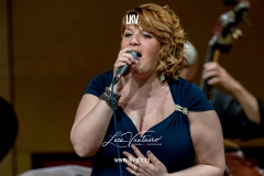 Mortara_Jazz_210425_7D2_3051