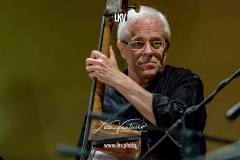 Mortara_Jazz_211139_7D2_3122