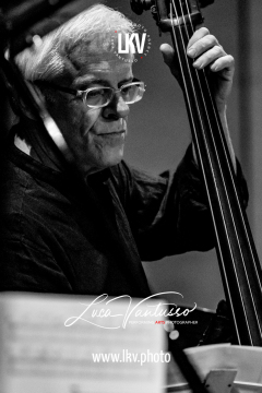 Mortara_Jazz_212732_7D2_3270