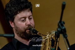 Mortara_Jazz_212857_7D2_3295