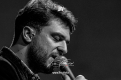 Mortara_Jazz_214246_7D2_3345