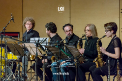 Mortara_Jazz_220346_5D3_2042