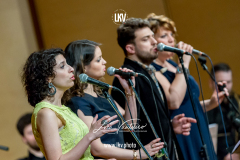 Mortara_Jazz_221306_5D3_2074