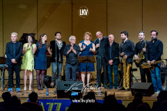 Mortara_Jazz_221822_5D3_2114