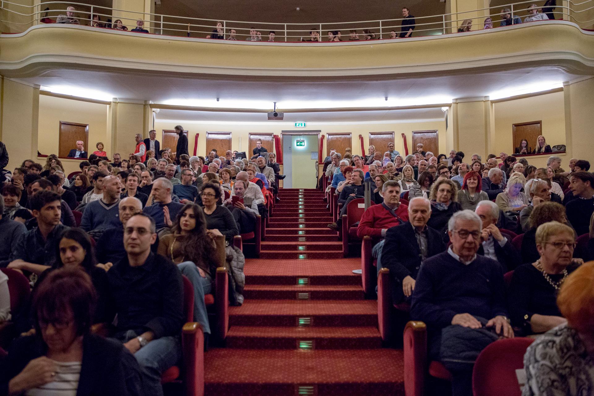 Sanremo_UnoJazz_201228_5D3_3103