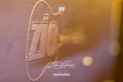 i2_ZioLive_194637_5D3_4098